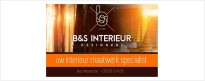 b&s interieur
